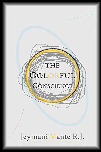 9781329042025: The Colorful Conscience