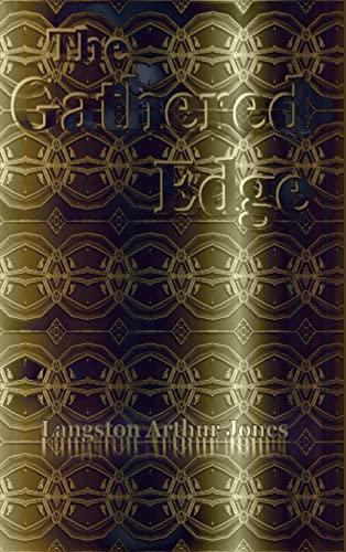 9781329056954: The Gathered Edge