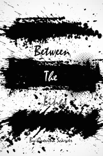 9781329092259: Between the Lines
