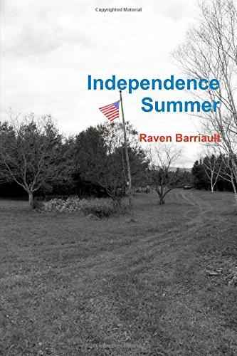 9781329104006: Independence Summer