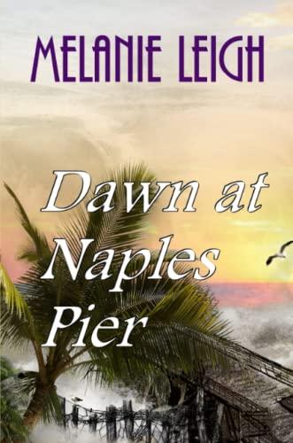 9781329126114: Dawn at Naples Pier