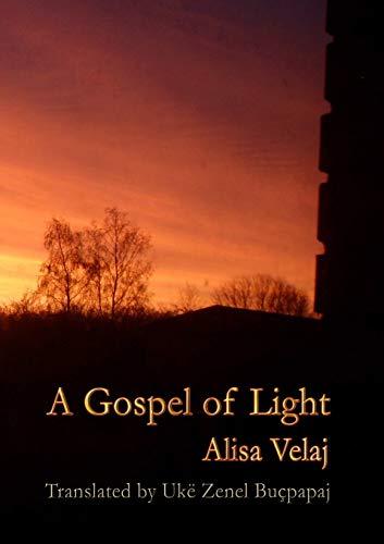 9781329141650: A Gospel of Light