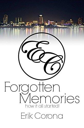 9781329162600: Forgotten Memories