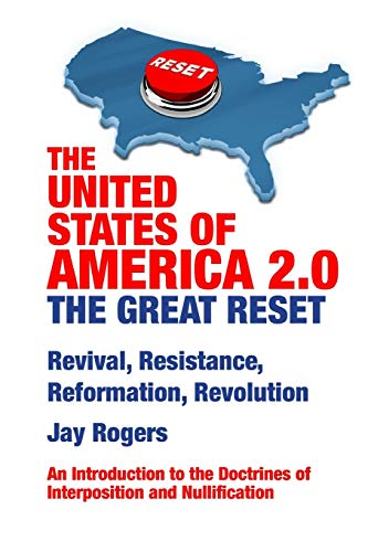 9781329172975: The United States of America 2.0