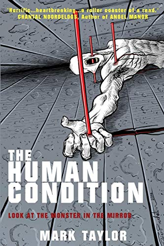 9781329188396: The Human Condition
