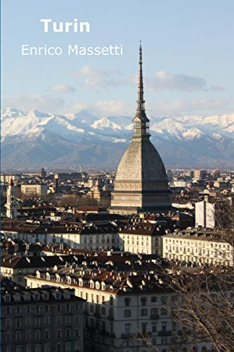 9781329198579: Turin