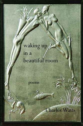 9781329200609: Waking Up in a Beautiful Room