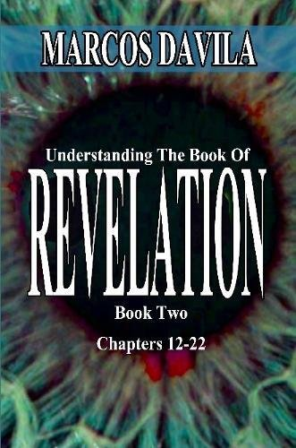 essays on the book of revelations Research on revelation, the last book of the bible, examines the spiritual nuances of this futuristic work expert religion and epistemology writers can help you write your research paper on this most difficult book of the bible.