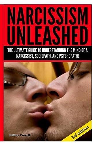 9781329214309: Narcissism Unleashed