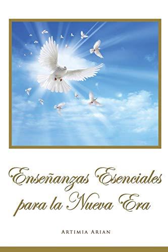 9781329217638: Enseñanzas Esenciales para la Nueva Era (Spanish Edition)
