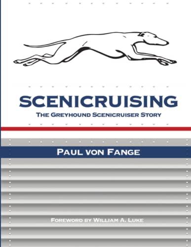 9781329425088: Scenicruising