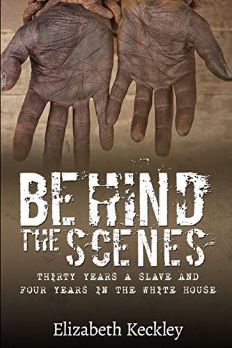 9781329430907: Behind The Scenes