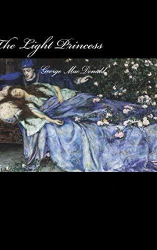 9781329433755: The Light Princess