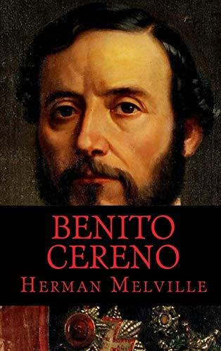 benito cereno essay college thesis writing help custom benito cereno babo essay