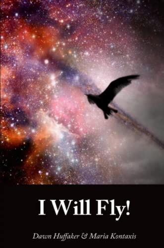 9781329492851: I Will Fly