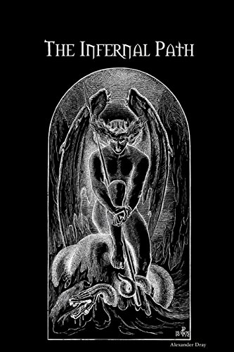 9781329523135: The Infernal Path