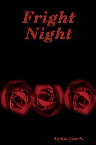9781329524705: Fright Night