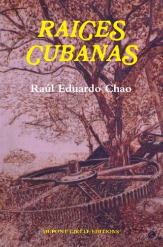 9781329531536: RAICES CUBANAS