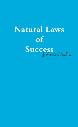 A Okello Abebooks