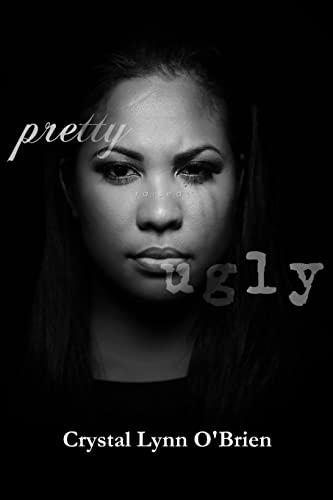 9781329562325: Pretty, Raised Ugly
