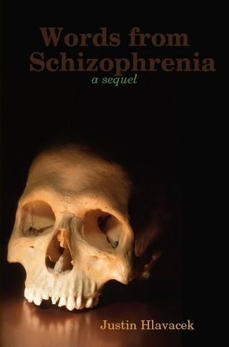 9781329566705: Words from Schizophrenia
