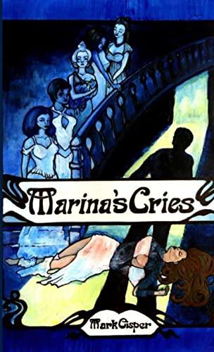 9781329637894: Marina's Cries