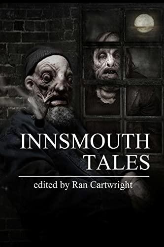 9781329657205: Innsmouth Tales