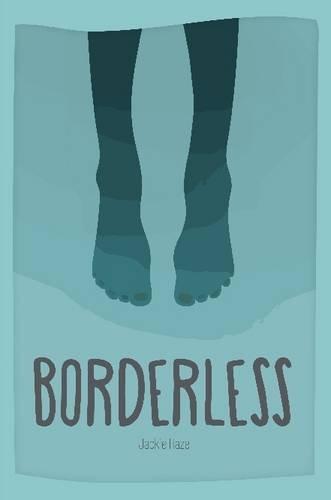 9781329713284: Borderless