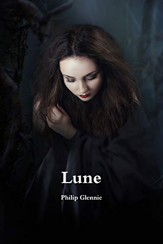 9781329780873: Lune