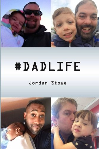 9781329782273: #dadlife