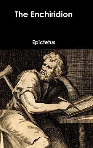 9781329782648: The Enchiridion