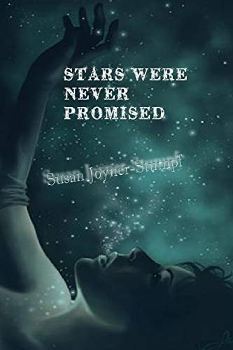 9781329782662: Stars Were Never Promised (Paperback)