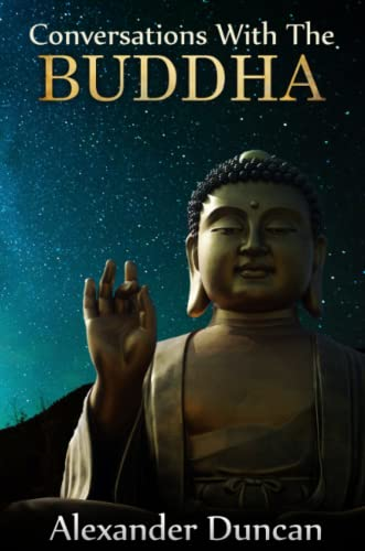 9781329786981: Conversations with the Buddha