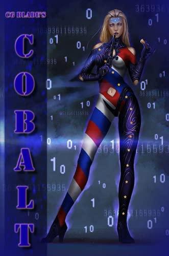 9781329848573: Cobalt