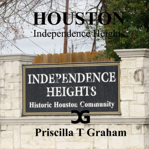 9781329874534: Independence Heights