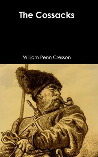 9781329919846: The Cossacks