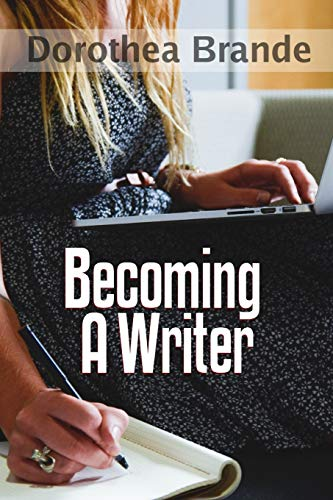 9781329926721: Becoming a Writer