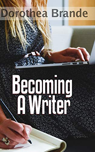 9781329926745: Becoming a Writer