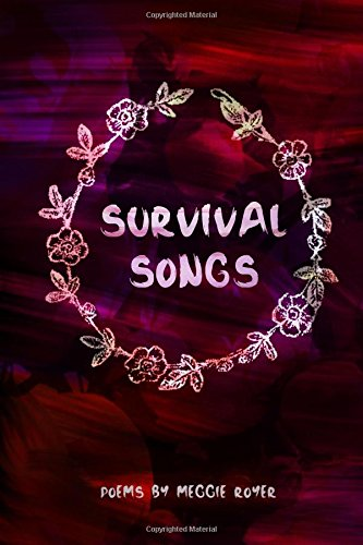 9781329947108: Survival Songs