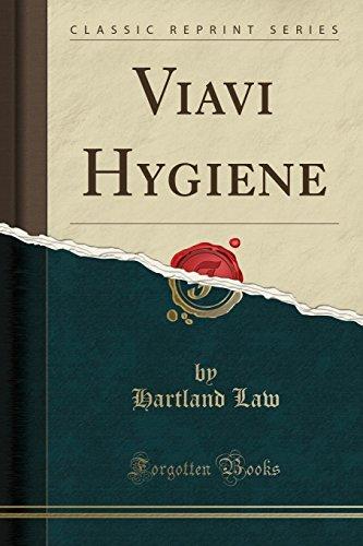 9781330014004: Viavi Hygiene (Classic Reprint)