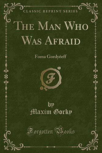 character analysis of count mancini in he who gets slapped a play by leonid andreyev