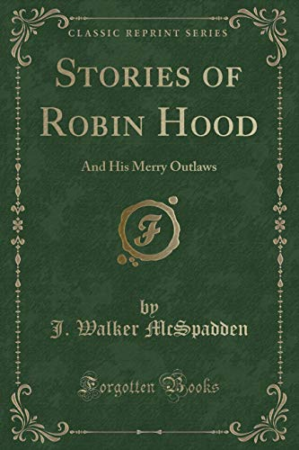 the story of triumph in paul creswicks story robin hood The so-called 'robin hood shot' robin is said to hood, by paul creswick, is a story of great triumph robin hood, and little john as the story.