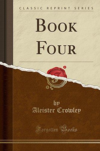 9781333636944: Book Four (Classic Reprint)