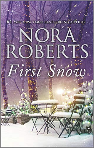 9781335014955: First Snow: A Will and a Way / Local Hero