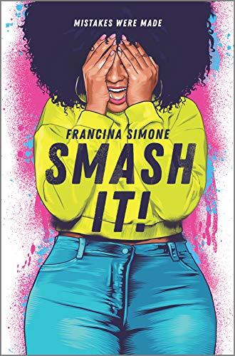 9781335146502: Smash It!