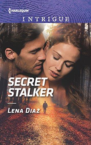 9781335720887: Secret Stalker (Tennessee SWAT)