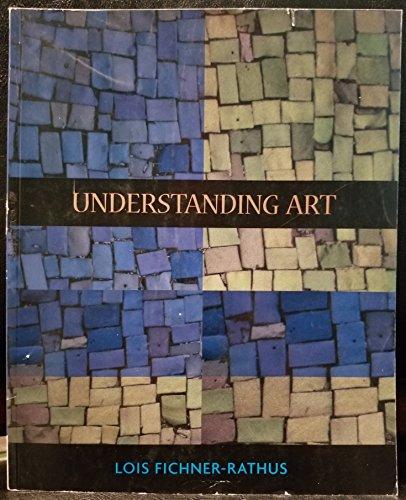 9781337034791: Understanding Art