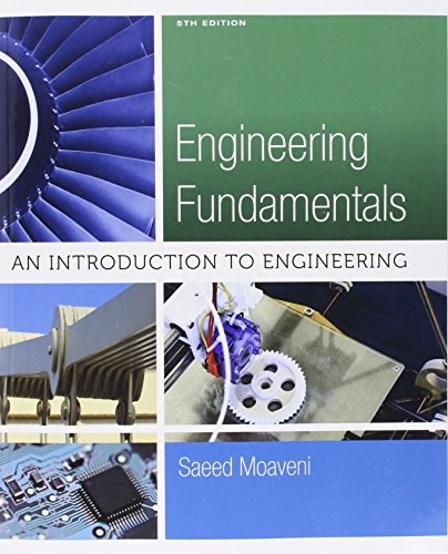 9781337077644: Bundle: Engineering Fundamentals: An Introduction to Engineering, 5th + MindTap Engineering 2 terms (12 months) Printed Access Card