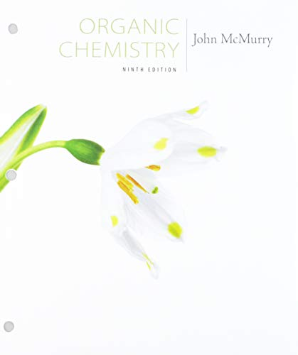 9781337087308: Bundle: Organic Chemistry, Loose-leaf Version, 9th + LabSkills PreLabs v2 for Organic Chemistry (powered by OWLv2), 4 terms (24 months) Printed Access ... 4 terms (24 months) Printed Access Card