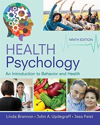 Cheap Textbook Image ISBN: 9781337094641